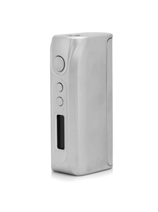 Мод Pioneer4You IPV D3 Box Mod 80W TC