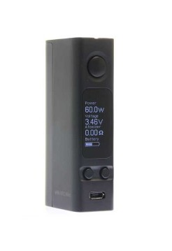 Мод eVic VTC Mini 75W Simple