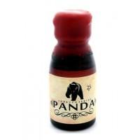 Жидкость TFOB Panda 25 ml
