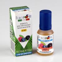 Жидкость FlavourArt Лесные ягоды Forrest Mix 20 ml