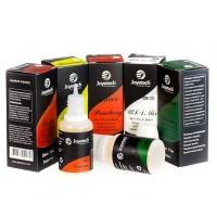 Жидкость JoyeTech Oriental 20 ml