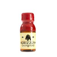 Жидкость TFOB Grizzly 25 ml