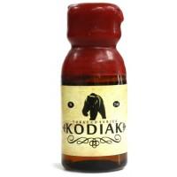 Жидкость TFOB Kodiak 25 ml