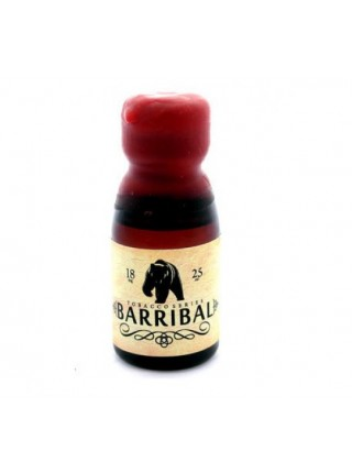 Жидкость TFOB Baribal 25 ml